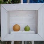 2015_0904リンゴ村梨狩り0002